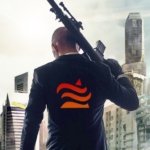 Sniper Attack–FPS Mission Shooting Games 2020 APK MOD (Unlimited Money) 10.0