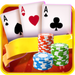 Triple One Teen Patti (3 Patti, Poker & Slot) APK MOD (Unlimited Money) 1.5.0