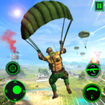US Army Counter Terrorist FPS Shooting Games 2020 APK MOD (Unlimited Money) 1.1.4