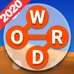 Word Connect – Fun Crossword Puzzle APK MOD (Unlimited Money) 1.0.6