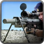 Zombie World War APK MOD (Unlimited Money) 1.6