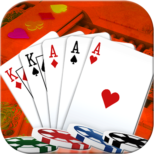 Bhabhi Thulla Cards Game Solitaire Challenge APK MOD (Unlimited Money) 1.3