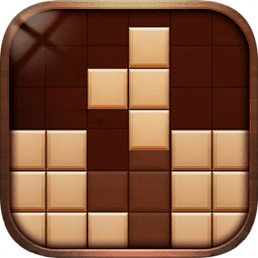 Block Puzzle APK MOD (Unlimited Money) 1.2