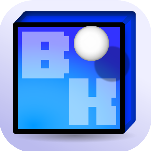 Blocks Killer APK MOD (Unlimited Money) 1.1.6