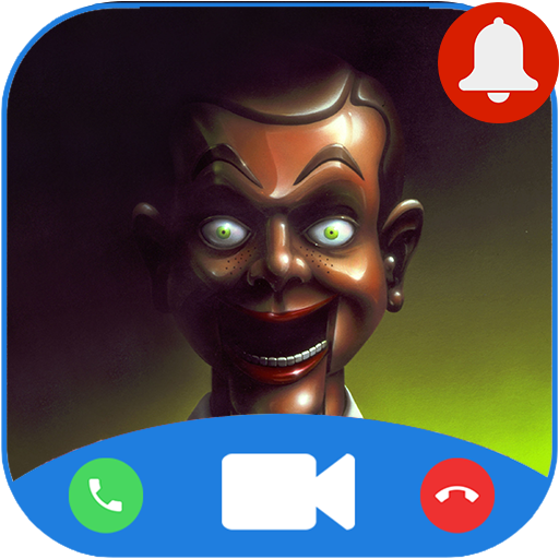 Call from Slappy the dummy APK MOD (Unlimited Money) 2.0