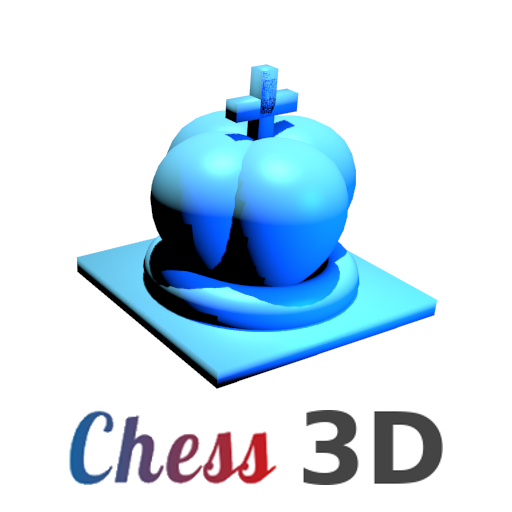 Chess 3D APK MOD (Unlimited Money) 1.4.7