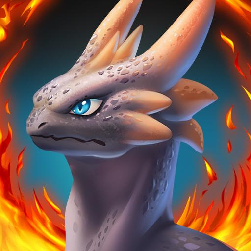DragonFly: Idle games – Merge Dragons & Shooting APK MOD (Unlimited Money) 2.5