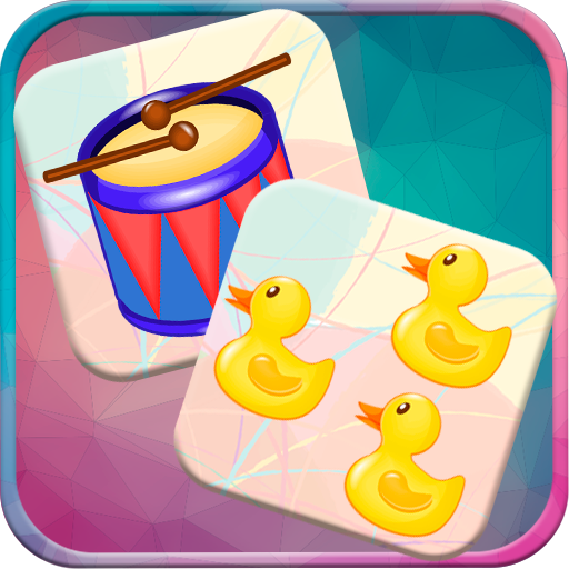Educational games: one, many APK MOD (Unlimited Money) 0.1.0