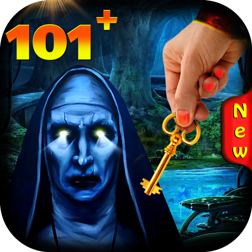 Free New Escape Games 045- Doors Escape Games 2020 APK MOD (Unlimited Money) v1.1.7