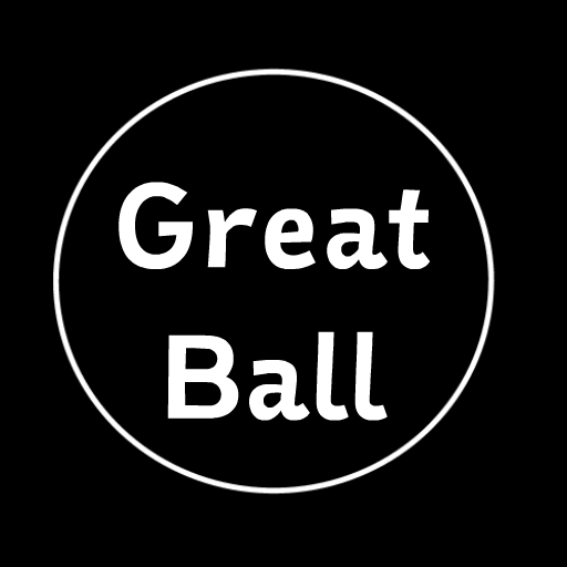 Great Ball APK MOD (Unlimited Money) 4.3