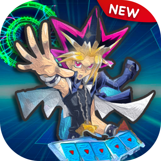 Guide : Yu-Gi-Oh Duel-Links 2k20 tip APK MOD (Unlimited Money) 2.0