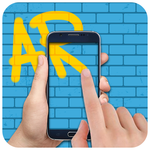 Kids Ar Drawing Fun Simulator APK MOD (Unlimited Money) 3