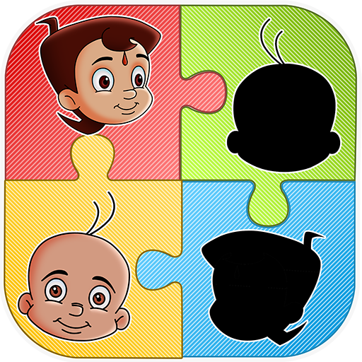 Logic with Bheem APK MOD (Unlimited Money) 1.2.6