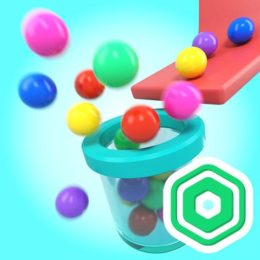 Pin Puller – Free Robux – Roblominer APK MOD (Unlimited Money) 1.2