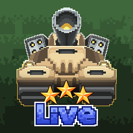 Rank Insignia Live  APK MOD (Unlimited Money) 1.3.9