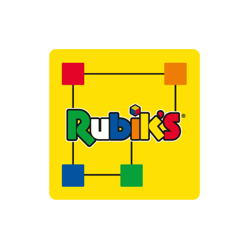 Rubik's Connected APK MOD (Unlimited Money) 1.6