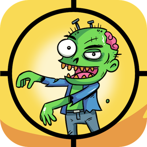Zombie Smasher : Highway Attack! APK MOD (Unlimited Money) 1.0.2
