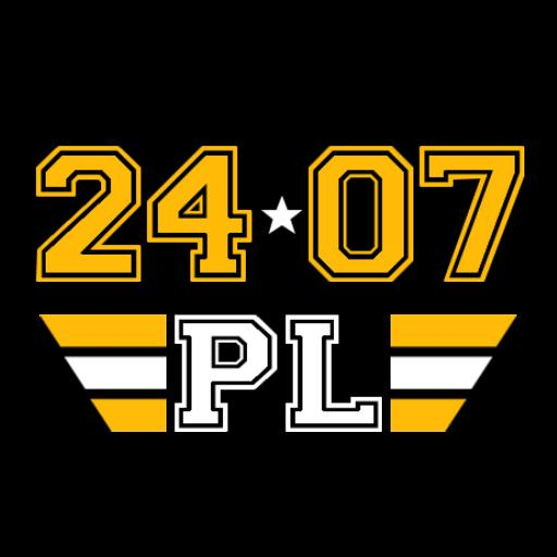 2407 Premier League APK MOD (Unlimited Money) 2.4
