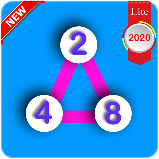 248 : Connect Dots APK MOD (Unlimited Money) 1.2