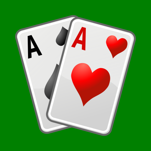 250+ Solitaire Collection APK MOD (Unlimited Money) 4.15.12