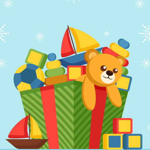 3 and 6 Age Educational Preschool Games APK MOD (Unlimited Money) 9