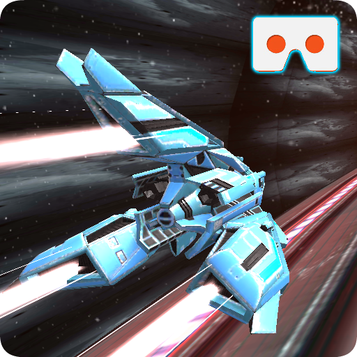 3D Jet Fly High VR Racing Game Action Game APK MOD (Unlimited Money) 91
