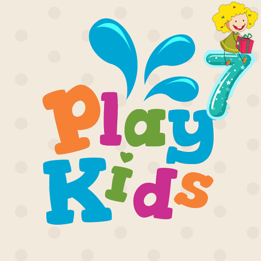 7 Years Preschool Games APK MOD (Unlimited Money) 3