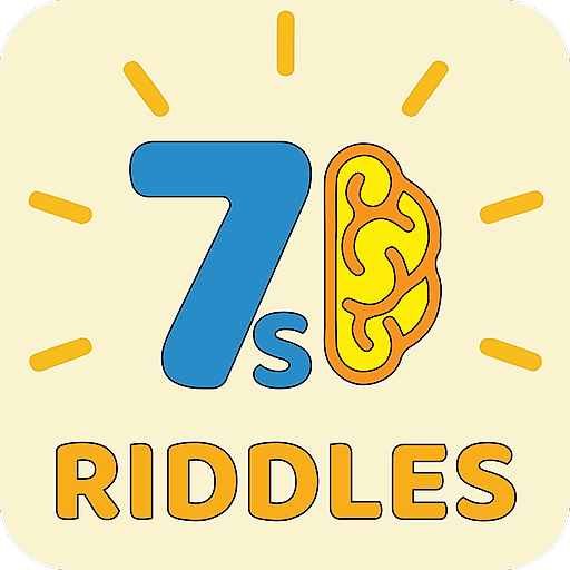7 second riddles games: Puzzle IQ – Brain Out 2020 APK MOD (Unlimited Money) 1.2.9