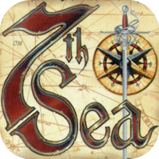 7th Sea: A Pirate's Pact APK MOD (Unlimited Money) 1.0.10