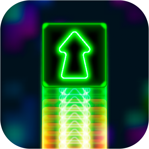 ARROW – Relaxing puzzle game APK MOD (Unlimited Money) 1.1.3