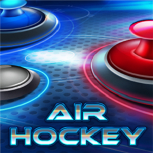 Air Hockey APK MOD (Unlimited Money) 1.9