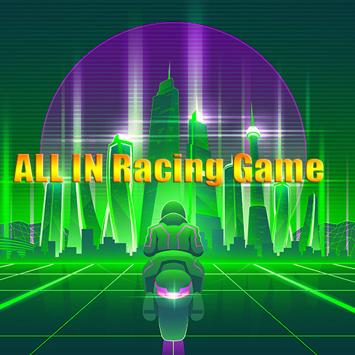 All in Racing game – 2020 APK MOD (Unlimited Money) 1.0.1
