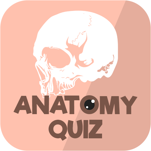 Anatomy & Physiology – Free Quiz & Trivia App APK MOD (Unlimited Money) 1.3.1