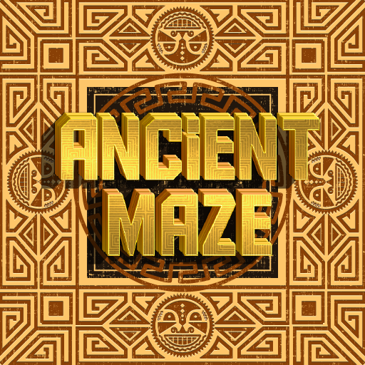 Ancient Maze APK MOD (Unlimited Money) 1.01