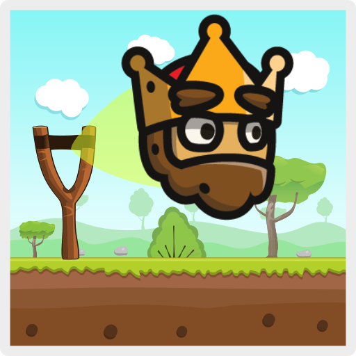 Angry Crusher APK MOD (Unlimited Money) 0.3