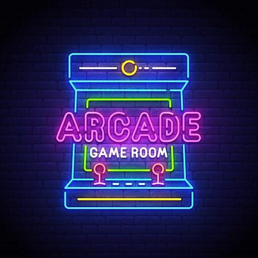 Arcade Game Room APK MOD (Unlimited Money) 9.8