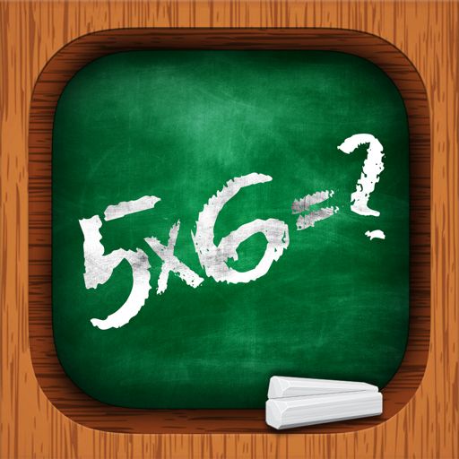 Are You Smarter Than A 10 Year Old? APK MOD (Unlimited Money) 3.2