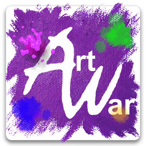 Art War APK MOD (Unlimited Money) Beta 14