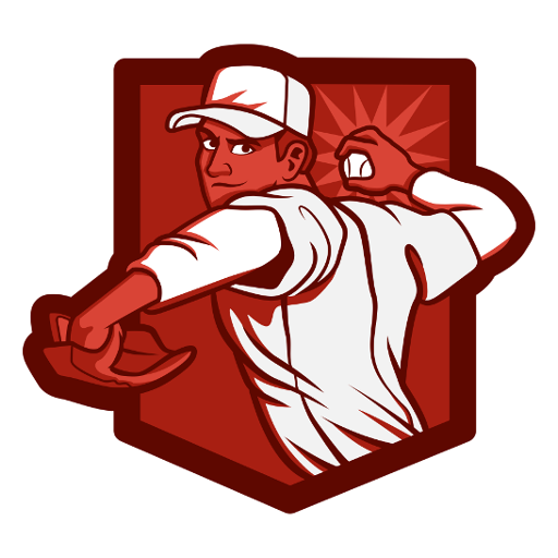 Astonishing Baseball Manager 20 – Simulator game APK MOD (Unlimited Money) 1.38