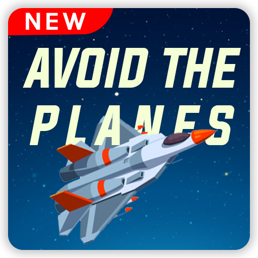 Avoid The Planes – Free Airplane Game APK MOD (Unlimited Money) v1.4