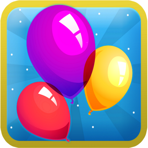 Balloon Match & Balloon Pop APK MOD (Unlimited Money) 1.1.1