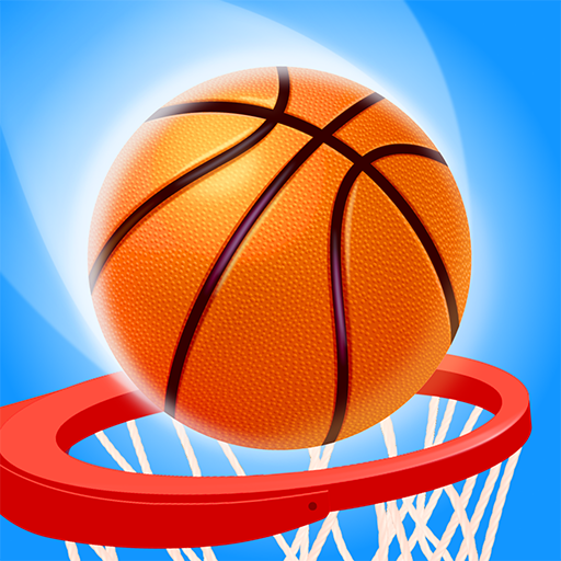 Basketball Clash: Slam Dunk Battle 2K'20 APK MOD (Unlimited Money) 1.2.3
