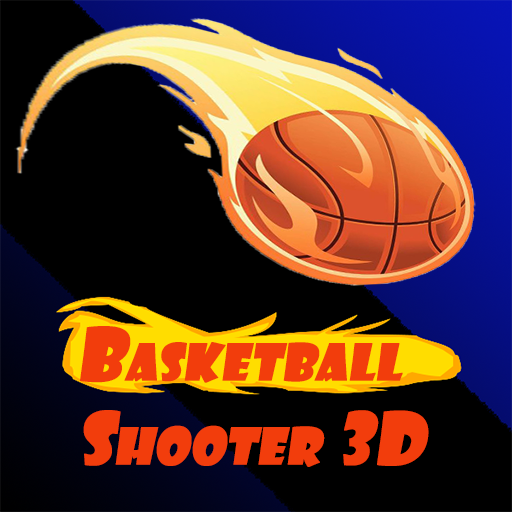 Basketball Shooter 3D – Best Ball Shooting Game APK MOD (Unlimited Money) 1.6
