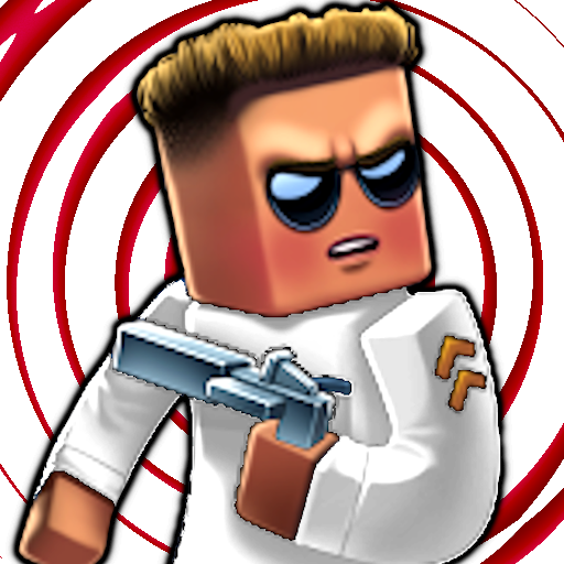 Battle Craft – Best Fights! APK MOD (Unlimited Money) 1.5.03