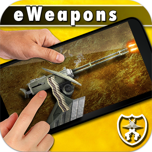 Best Machine Gun Sim Free APK MOD (Unlimited Money) 1.9