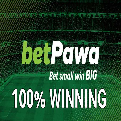 BetPawa Soccer Predicts APK MOD (Unlimited Money) 9.8