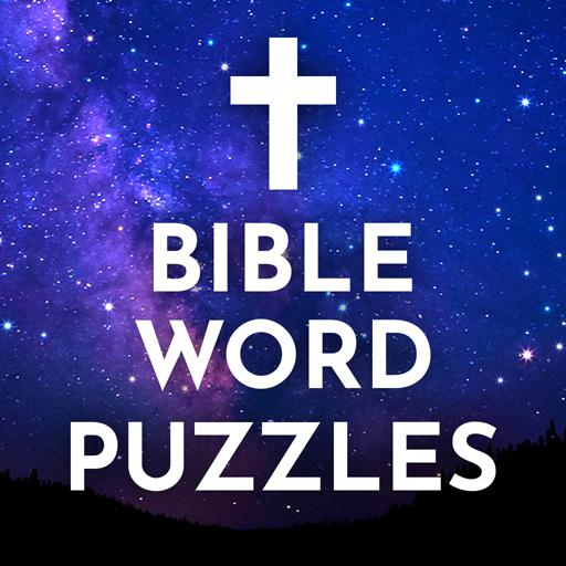 Bible Word Puzzle Game—Inspirational Bible Quotes APK MOD (Unlimited Money) 1.1