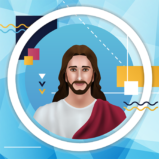 Bible coloring pages : Holy book color APK MOD (Unlimited Money) 1.7