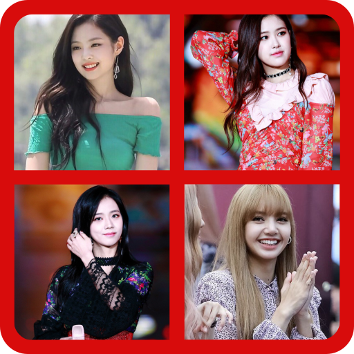BlackPink Quiz Game 2020 APK MOD (Unlimited Money) 8.3.1z