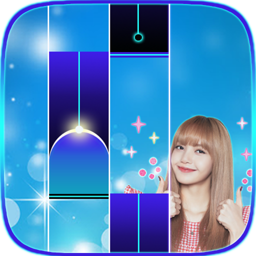 Blackpink Piano Tiles 2020 APK MOD (Unlimited Money) 3.0